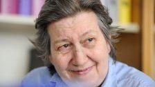 Ute Bock verstorben: Reaktionen aus Politik