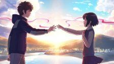 "Anime ""Your Name"" im Filmcasino in Wien"