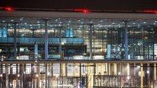 Flughafen Berlin: Kosten steigen über 7 Mrd. Euro