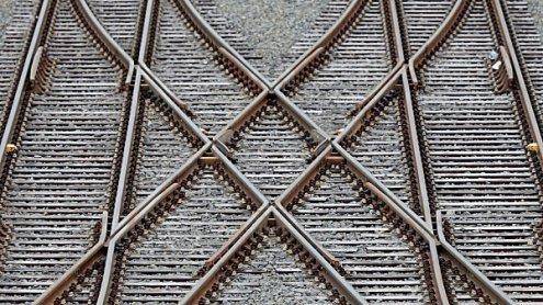 RegioJet will 2018 durchstarten