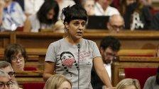 Neue Verhöre von Separatisten in Spanien