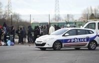 Frankreichs Regierung legt umstrittenes Asyl-Gesetz vor