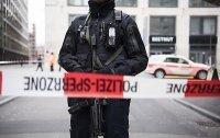 Zürich: Zwei Tote nach Schüssen auf offener Straße