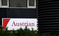 AUA-KV-Verhandlungen: 3% mehr für Bodenpersonal