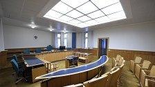 Anwalt soll Anleger betrogen haben: Prozess