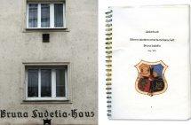 """Verfahren gegen """"Bruna Sudetia"""" wurde eingeleitet"""