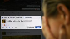 Jugendliche zu Sicherheit im Internet geschult