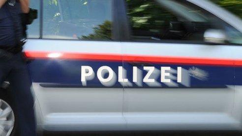 Wien: 21-Jähriger schwebt nach Messerattacke in Lebensgefahr