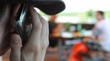 FMA warnt vor Telefonbetrügern