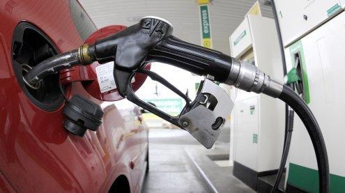 Pauschalreisen und Sprit drücken Inflationsrate auf 1,8 Prozent