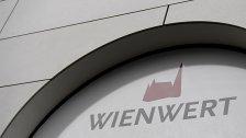 Wienwert-AG-Gläubiger mit 8,25 Mio. betroffen