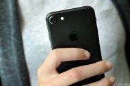 Passwortschutz von iPhones kann geknackt werden