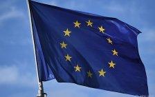 EU holt Botschafter aus Moskau zurück