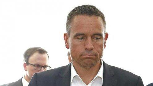Ex-FPÖ-Politiker Uwe Scheuch muss am 18. April vor Gericht