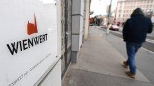 Wienwert-Insolvenz: Konkursverfahren läuft