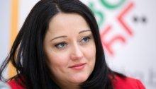 Bulgarische EU-Ministerin Pawlowa auf Wien-Besuch
