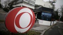 Neues Konzept zum zentralen ORF-Standort