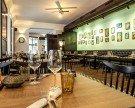 In-Dish – Indisches Restaurant bietet Soulfood im Herzen Wiens
