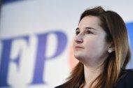 FPÖ Salzburg will bei Wahl historische Marke erreichen