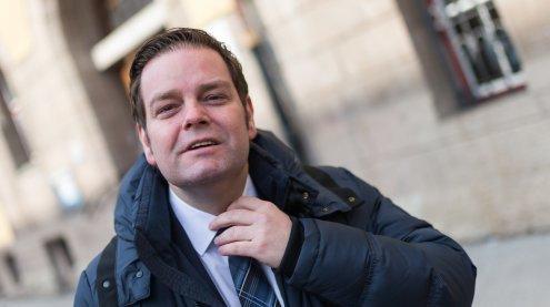 Landeswahlbehörde entscheidet über FPÖ-Antrag zu Wahlergebnis