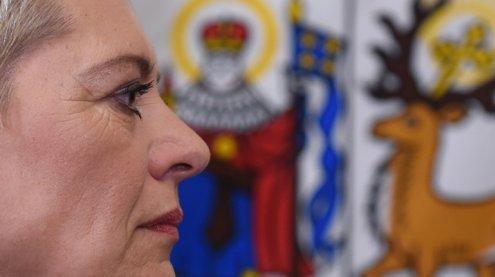 Nazi-Vorwürfe gegen FPÖ-Räte: Bezirkschefin will Rücktritte