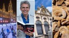 Eintritt frei: Kostenlose Events in Wien im März