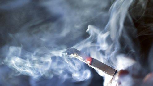 Experten fordern die Einhaltung des Nichtraucherschutzes