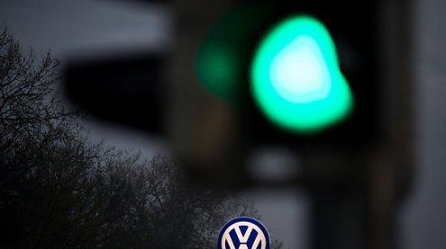 VKI-Sammelaktion zu VW-Abgasskandal angelaufen