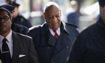 Sexueller Missbrauch: Bill Cosby schuldig gesprochen