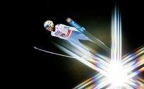 Ex-Tourneesieger Diethart beendete Skisprungkarriere