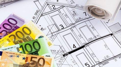 Arbeiterkammer Wien warnt vor Kauf einer Vorsorge-Wohnung