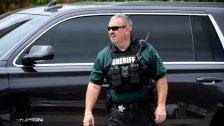 Tennessee: Drei Tote bei Schusswaffenangriff