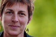 Grüne Kandidatin Rössler will ihren Rücktritt anbieten