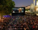 """Filmprogramm: """"Kino unter Sternen"""" 2018 mit einigen Schmankerln"""