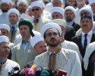 Nachgestellte Kriegsschlacht in Wien: ATIB-Imam wurde suspendiert