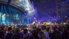Der Eurovision Contest-Zirkus von A bis Z erklärt