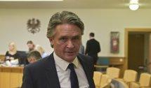 Ex-BZÖ-Chef Westenthaler muss in Wien hinter Gitter