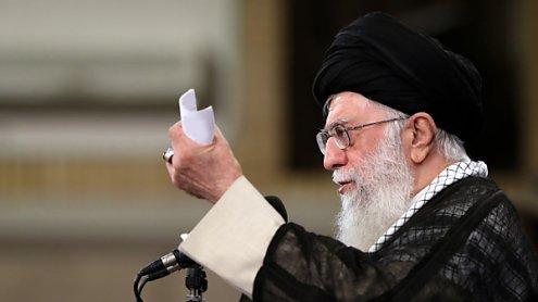 Iran hält sich laut IAEA weiter an Auflagen des Atomabkommens