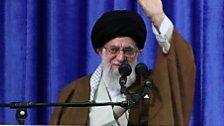 Kommission berät in Wien über Atom-Deal mit Iran