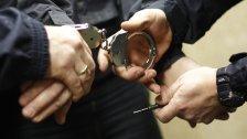 Leopoldstadt-Brigittenau: Suchtgifthändler gefasst