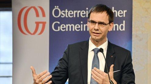 Pflegeregress: Streit zwischen Bund & Ländern um Pflegekosten