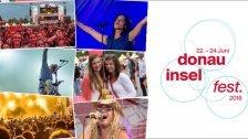 DIF Programm 2018: Alle Bands und das Line-Up