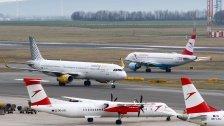 Sardana-Klage gegen den Flughafen wird abgelehnt