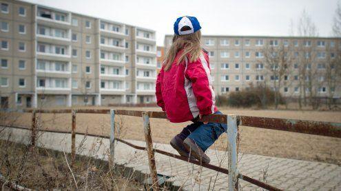 Jedes 5. Kind von Armut betroffen - Liste Pilz: 'Regierung ist Planlos'