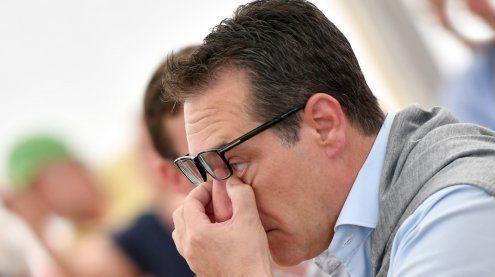 """""""Rechtsextreme Aktivitäten von FPÖ-Politikern zugenommen"""""""
