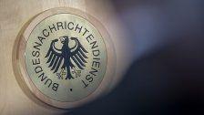 Deutscher Bundestag untersucht Vorwürfe