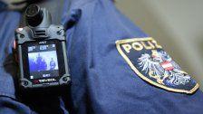Betrüger gab sich am Telefon als Polizist aus
