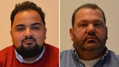 Betrug mit Teppichreinigungen: Weitere Suche nach Geschädigten