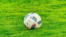Testspiel der Austria: Deutscher Sama geprüft