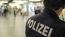 Wien: Speed & Cannabis bei Dealer beschlagnahmt